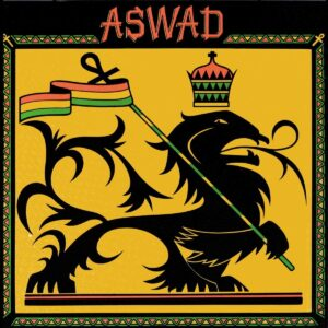 aswad-first
