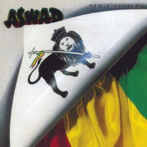 aswad-new