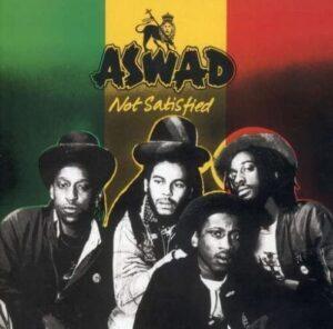 aswad-satisfied