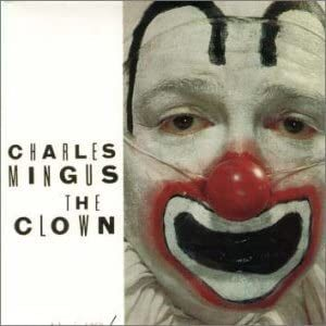 charles-mingus-clown
