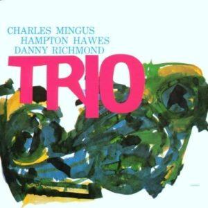charles-mingus-three