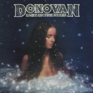 donovan-lady