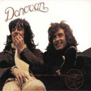 donovan-open