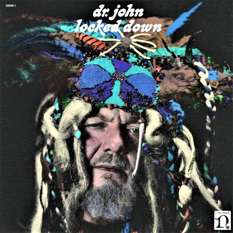 dr-john-locked