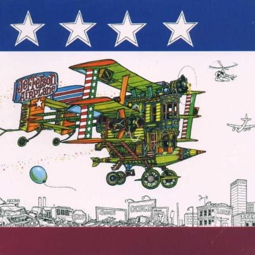 jefferson-airplane-baxter