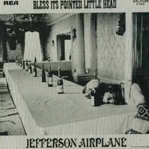 jefferson-airplane-bless