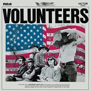 jefferson-airplane-volunteers