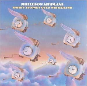 jefferson-airplane-winterland