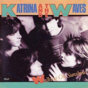 katrina-and-the-waves