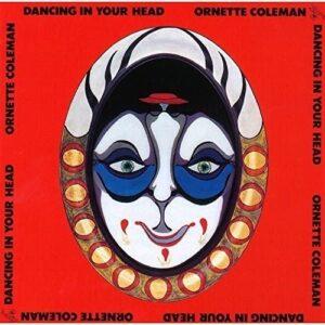 ornette-coleman-dancing