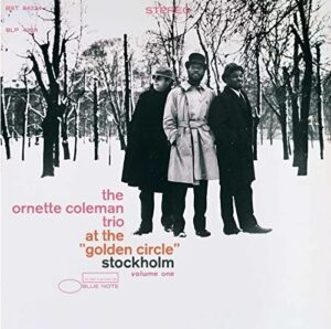 ornette-coleman-golden-