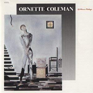 ornette-coleman-human