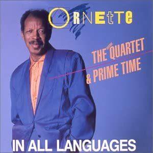 ornette-coleman-languages