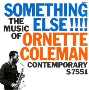 ornette-coleman-something