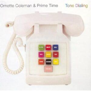 ornette-coleman-tone