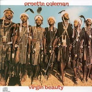 ornette-coleman-virgin