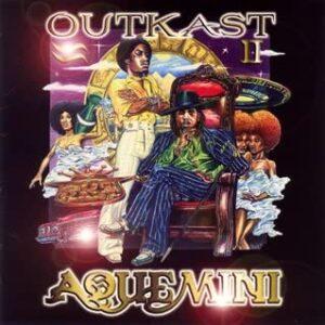 outcast-aquemini