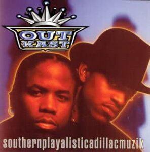 outcast-southernplayalisticadillacmuzik