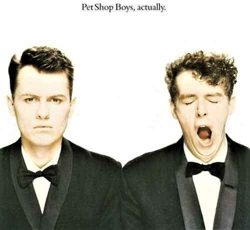 pet-shop-boys-actually