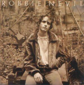 robbie-nevil-cest