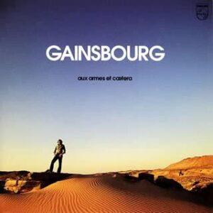 serge-gainsbourg-aux