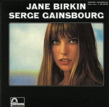 serge-gainsbourg-jane-birkin