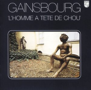 serge-gainsbourg-lhmomme