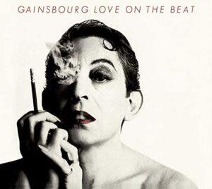 serge-gainsbourg-love