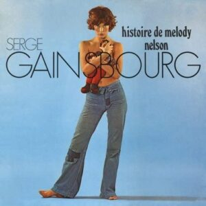 serge-gainsbourg-melody-nelson