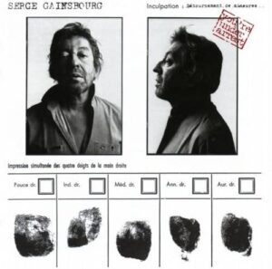 serge-gainsbourg-youre