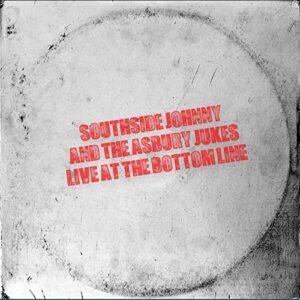 southside-johnny-live