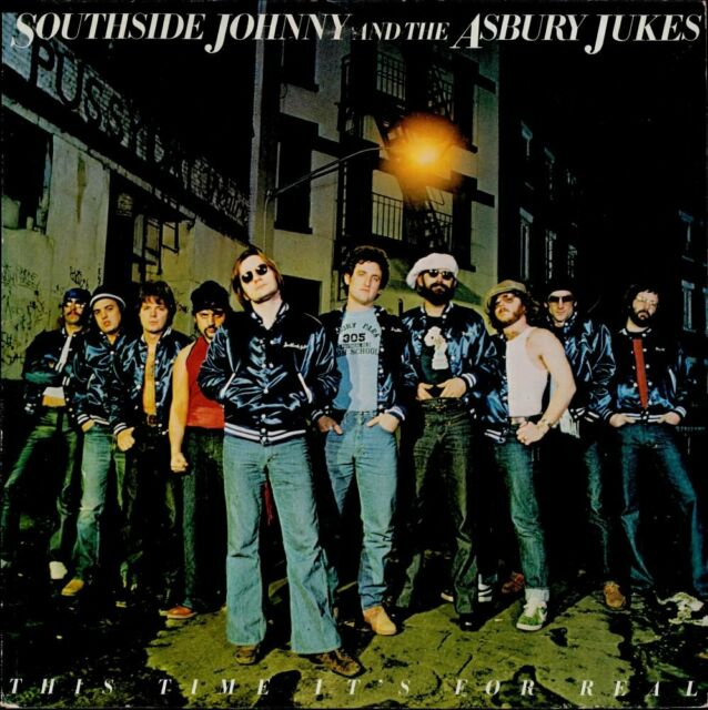 southside-johnny-this