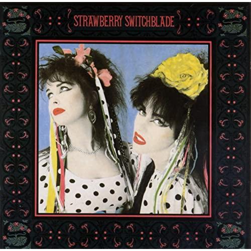 strawberry-switchblade-since