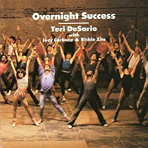 teri-desario-overnight
