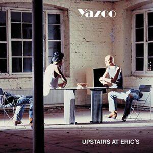 yazoo-upstairs