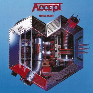 accept-metal