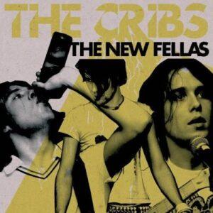 cribs-new