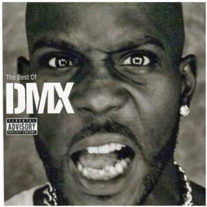 dmx-best
