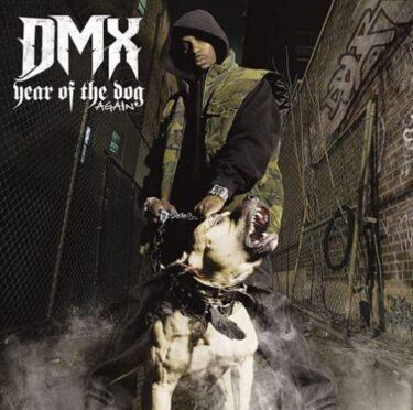 DMXの名曲名盤10選【代表曲・隠れた名曲】