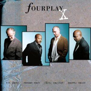 fourplay-10