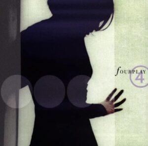 fourplay-4