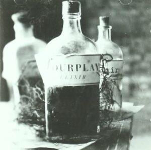 fourplay-elixir
