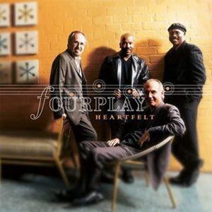 fourplay-heartfelt