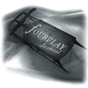 fourplay-snowbound
