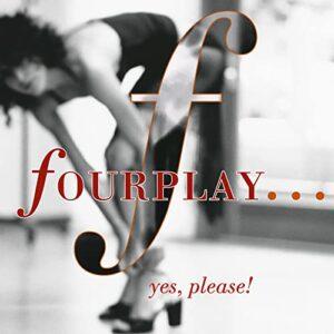 fourplay-yes