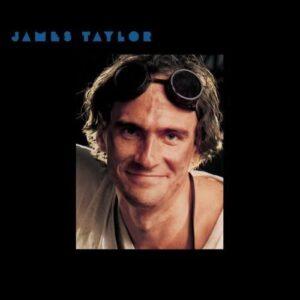 james-taylor-dad
