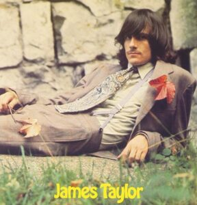 james-taylor-first