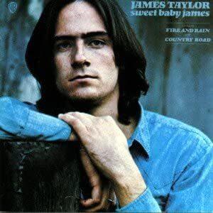 james-taylor-sweet