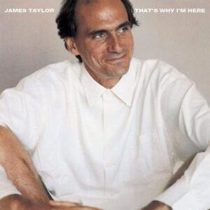 james-taylor-thats