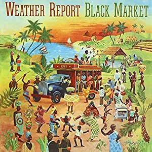 weather-report-black